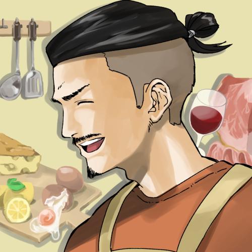 kouki-iwahara