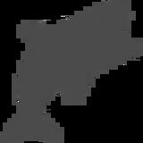 NUNOGAWA