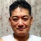 shin_santa_claus_mikawa
