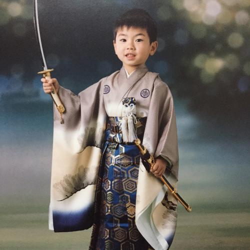 sasakura_870
