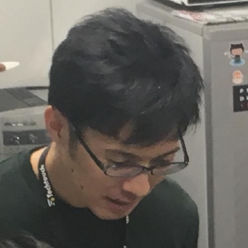 ihiroky