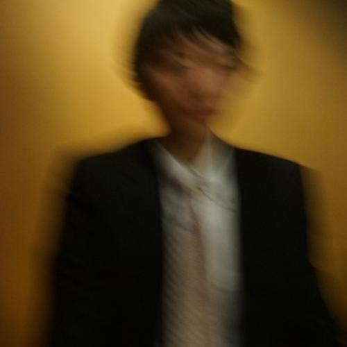 toru-nitabaru