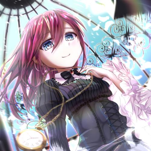 mirror_kt