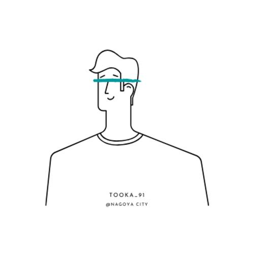 Tooka_91