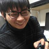 yuichin925