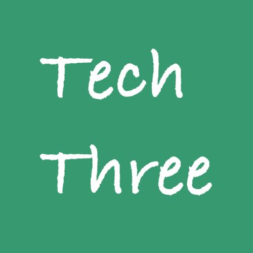 tech-three