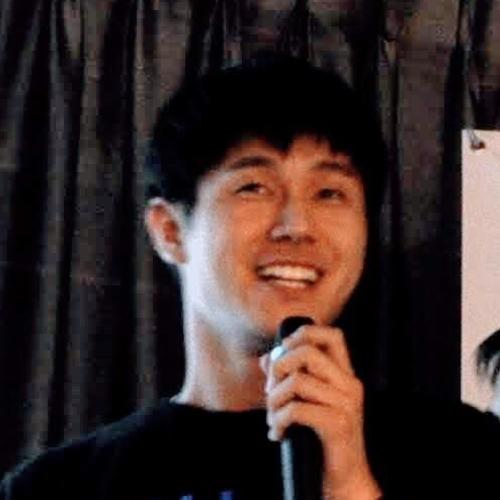 RyogaTakao