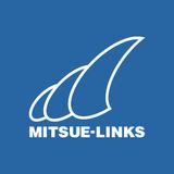 MITSUE-LINKS