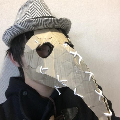 inoha_naito