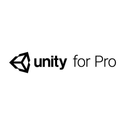 unityforpro