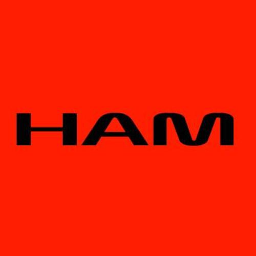 tak_ham
