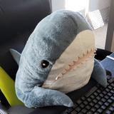 ikea_shark_jk