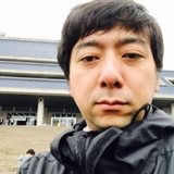 nov_fukui