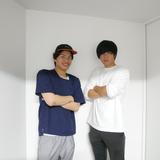 kashiwagi_wataru