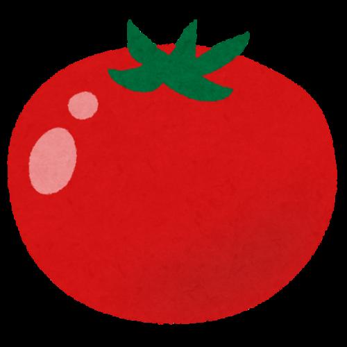 tomeitou