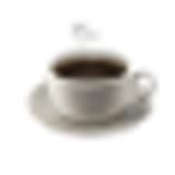 coffee_barista
