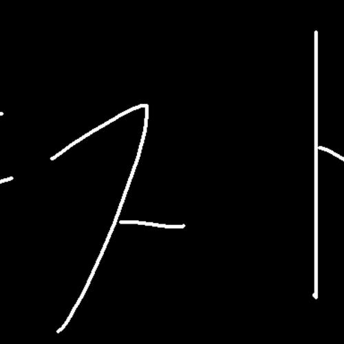 t-kurashima