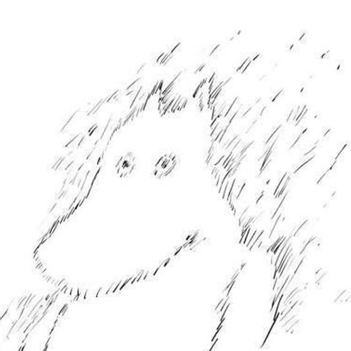 ryosuke_3110