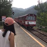 maika_kamada