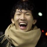 hello_jun