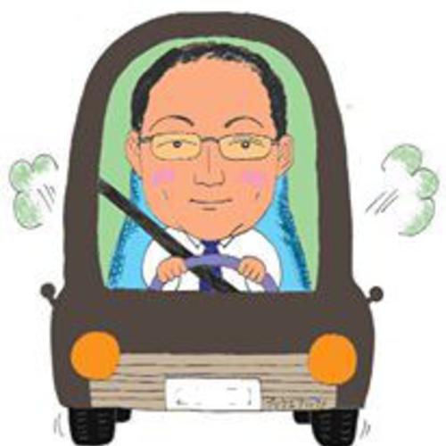 yoshikawa922