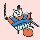 momonga11