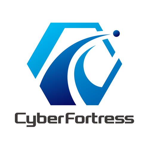 CyberFortress