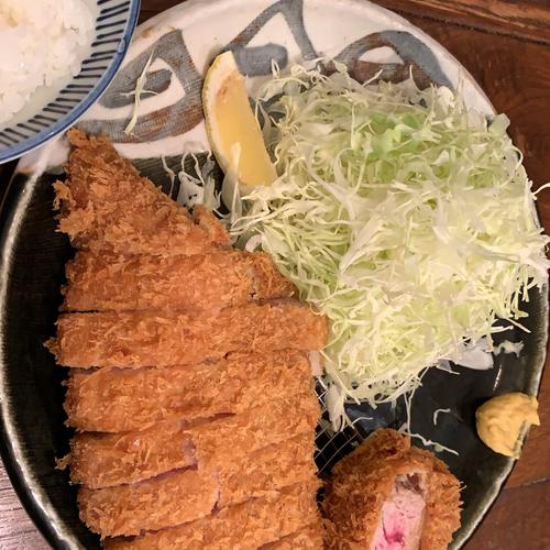 k_shibusawa