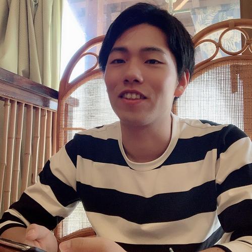 Yuji_6523