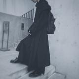 jun_summer