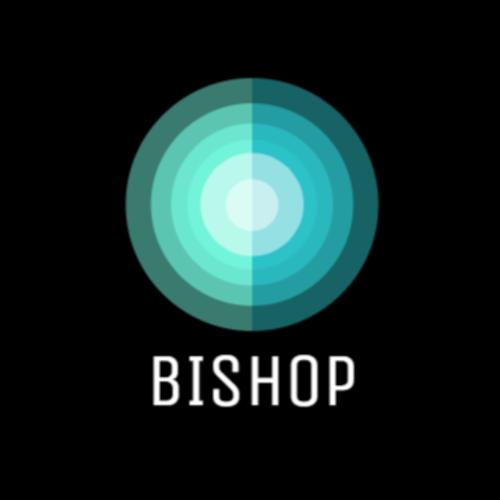 bishop_func