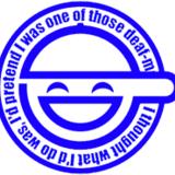 a_Iwahashi