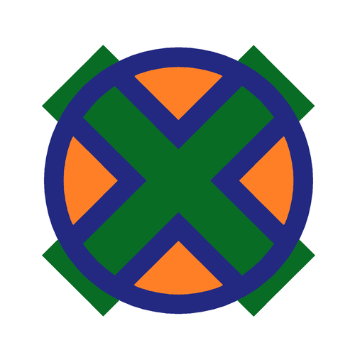 Yarakashi_Kikohshi