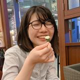 mirai_taiyaki