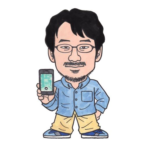 taketo_naito