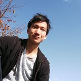 yuichisan65
