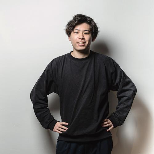higuchidaisuke