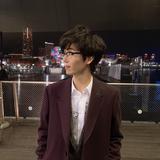 hiro_koba_jp