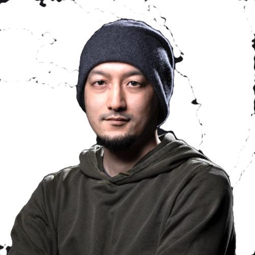 satoshi0212
