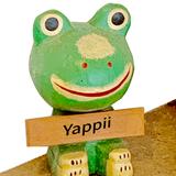 Yappii_111