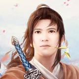 k-shimei