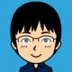 Yokogawa_Ishino