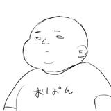 shimizu6660