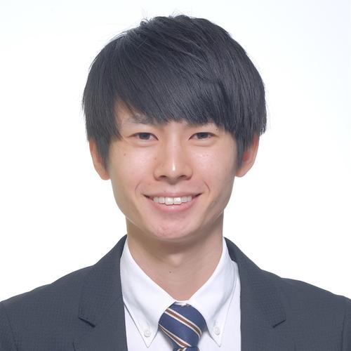 kurano_kkgk
