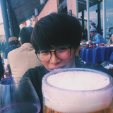 wataru_pgm