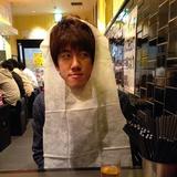 y-yoshinari