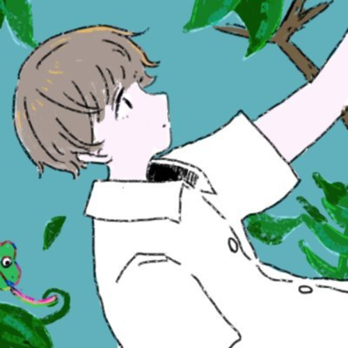 shiro_rep