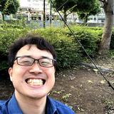 wakasa_kenta