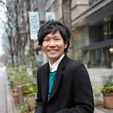 KeisukeKudo