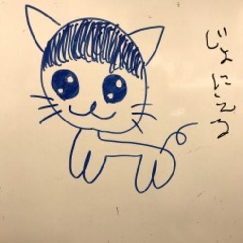 fukazawashun